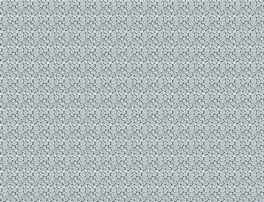 [Mapping] Techniques de mapping réaliste Bon_1-1100578