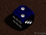 Cours de potion N°3 : Sortie à Ste-Mangouste - Page 5 D-2-4a7418