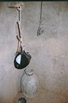 المتحف الأمازيغي 399736794-1--446f0e