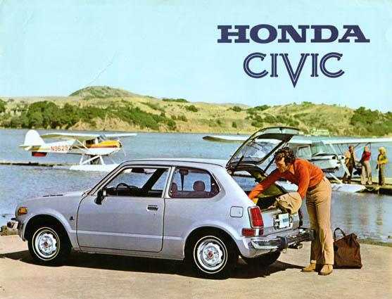 LA CIVIC A 40 ANS  Civic3-copie-16fffcd