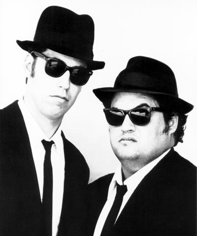 [Attention film CULTE] The Blues Brothers Image-dc8a50