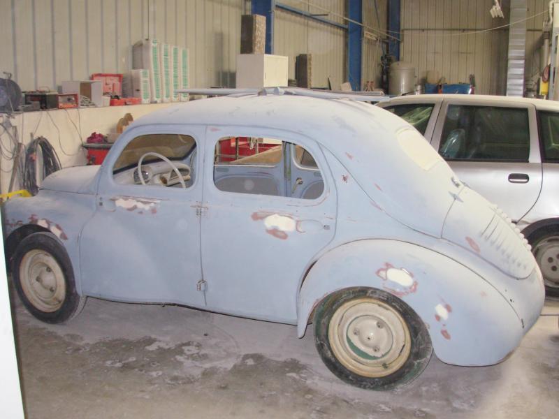 Non !  Une réparation en carrosserie ne coûte pas  un œil et un bras. 4-4cv-av-101b742