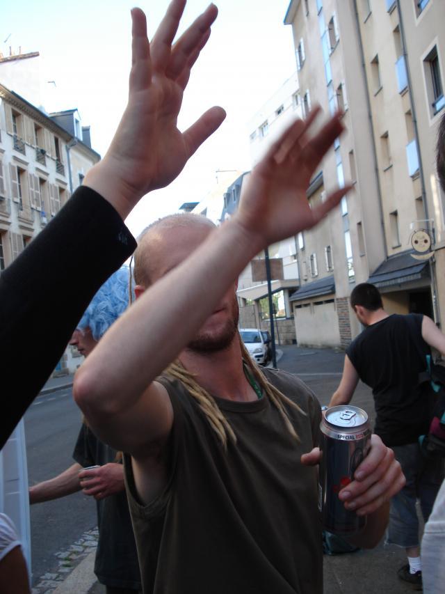 Réservoirsons - report fête de la musique à Rennes Dsc02438-471cc6