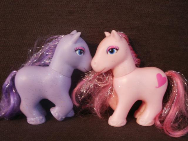 """La section des poneys """"non Hasbro"""" Filles-fack-037-10ce211"""