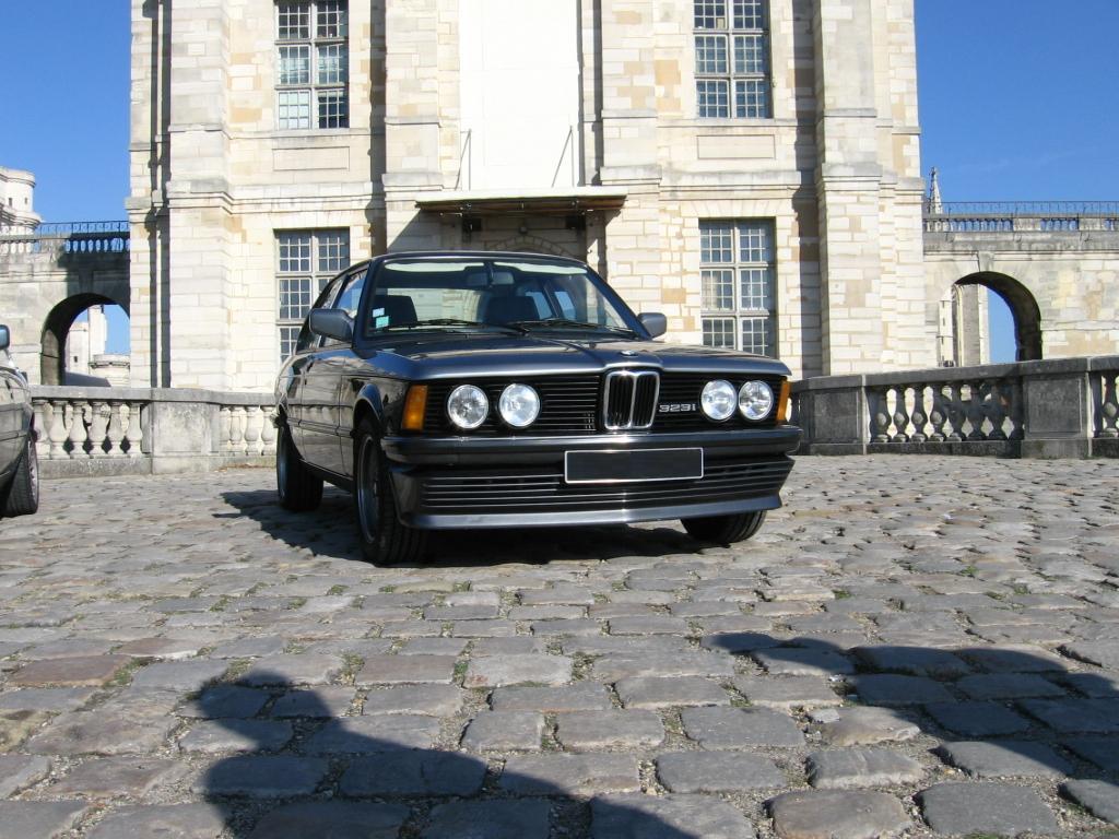 Vincennes le 18/10/09 181009-050-144abfd