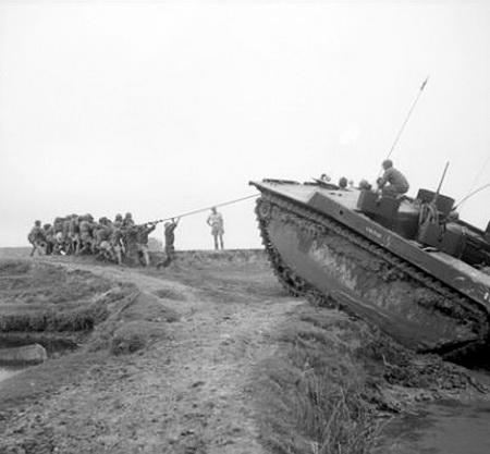 scènes de combat L-gion-indo-24-490404
