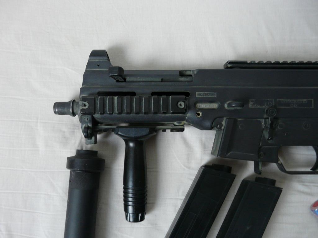 G&G UMP modifié P1020615-fafe79
