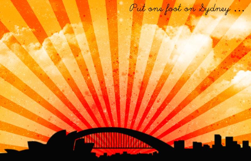 .: LineBenji's Arts :. Sydney-s-one-16f474a