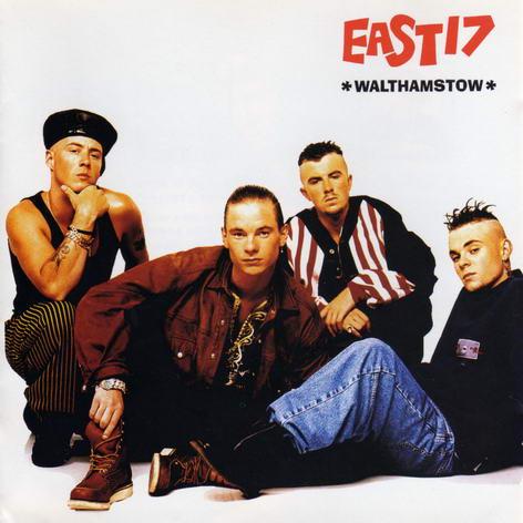 Nombre en image East_17_walthamstow_front-185eacc