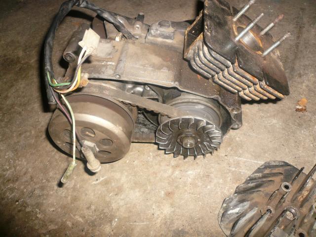 Réstauration d'un DT-MX 50 à vitesses auto de 1983 P1020470-d8afa7