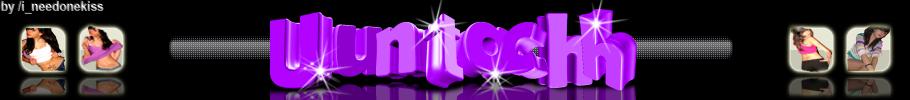 TUTORIAL EFECTO DE LUZ EN PHOTOSHOP 1-110cbfa