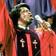 [Attention film CULTE] The Blues Brothers James-brown---cleophus-e21216