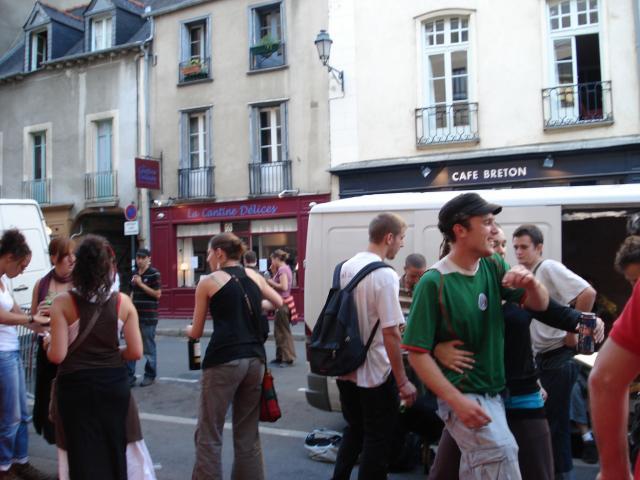 Réservoirsons - report fête de la musique à Rennes Dsc02431-471c24