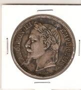 5 francos Napoleón III Th_079672938_Numriser0004_122_222lo