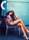Calendarios de Girls Aloud/Cheryl/Sarah Th_00946_Cheryl___Official_2013_Calendar___04___April___Large__snoop__122_397lo