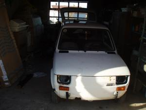 Fiat 126 BIS - restauracija Th_422991658_P1010203_122_473lo