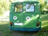 kombi bus zastava 1300 Th_62013_P1010645_122_13lo