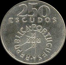 Portugal, 100 escudos, 1974. Th_69337_s926_rev_122_163lo