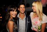 Slike Novaka Djokovica Th_15511_Maria_Sharapova_-_Sony_Ericsson_Kickoff_Party_06_122_500lo