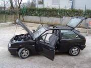 Polo 2f Coupe Th_97098_DSC06457_122_517lo