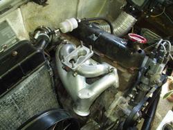 Škoda 1000 MB - 1968 godina Th_94046_29_122_520lo