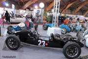 [84] [22&23&24/03/2013] Avignon Motor festival - Page 5 Th_336475668_9050650687_ce5fe574d5_h_122_215lo