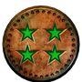 Médailles de Halo Reach (Perfection/Medals) - Page 10 Th_26868_Alachaine_122_79lo