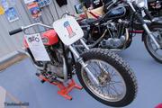 [84] [22&23&24/03/2013] Avignon Motor festival - Page 5 Th_377772203_9153280981_d505184033_h_122_204lo