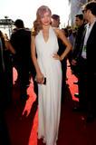 Miranda Kerr - Side Boob - ESPY Awards -15lug09 Th_20693_Miranda_Kerr_2009_ESPY_Awards_Nokia_Theatre-LA_150709_002_122_218lo