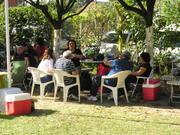 Fotos y videos del 3º Encuentro 22/03 - Parque Leloir Th_064858657_ReuninClubPartner091_122_253lo