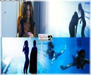 SONIA MONROY | Serie B | 2M + 1V Th_143388504_soniamonroy_serieb_061201_123_399lo