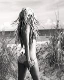 Christina Aguilera - Photoshoot Colection.- Th_81384_Christina_Aguilera-013995_122_436lo