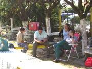Fotos y videos del 3º Encuentro 22/03 - Parque Leloir Th_064892506_ReuninClubPartner094_122_510lo