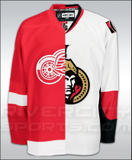 What's Next for the Red Wings? - Page 2 Th_36624_wingsens_copy_122_580lo