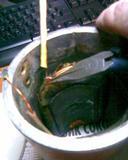Zac, Saradnik BMR-a za reparaciju i prodaju karburatora, anlasera, altenatora...  Th_00195_Slika016_122_494lo