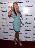 Beyonce -Cleavage, Billboard's 4th Annual Women In Music, New York, 02ott09 Th_29805_Beyonce_Billboard12s_4th_Annual_Women_In_Music_NYC_021009_001_122_260lo