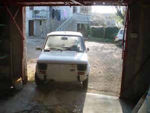 Fiat 126 BIS - restauracija Th_422921308_P1010191_122_405lo