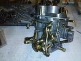 Zac, Saradnik BMR-a za reparaciju i prodaju karburatora, anlasera, altenatora...  Th_84448_CAM02381_122_346lo