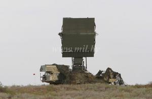Belarus Armed Forces - Page 2 Th_127607678_f432ee44f29e21cf043c4a20d46241c7_860x558_CENTER_122_373lo