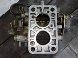 Zac, Saradnik BMR-a za reparaciju i prodaju karburatora, anlasera, altenatora...  - Page 2 Th_22327_CAM02895_122_106lo