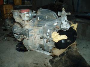 Fiat 126 BIS - restauracija Th_423031373_P1010210_122_372lo