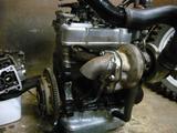 moj fićo turbo Th_17293_900_turbo_1_122_573lo