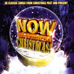Vánoční alba Th_72346_Now5_That80s_What_I_Call_Christmas2_122_151lo