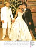 Especial Ok! Casamiento. Premium Millenium. Enero 2000 Th_77405_escanear0037bgb_122_484lo
