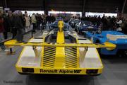 [84] [22&23&24/03/2013] Avignon Motor festival - Page 5 Th_262960317_8935316104_39edb71ce9_h_122_492lo
