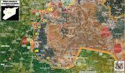 Syrian Civil War: News #5 - Page 6 Th_731951966_S.Aleppo_122_598lo