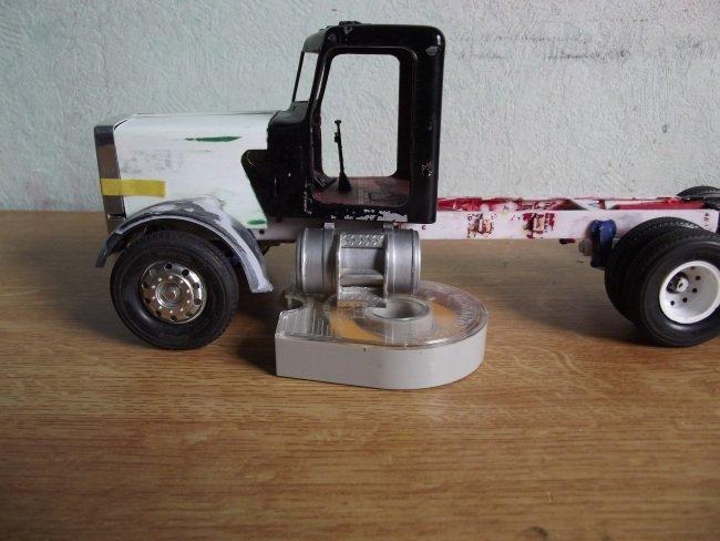 359r 4axle Tractor R60e0k3hbvn