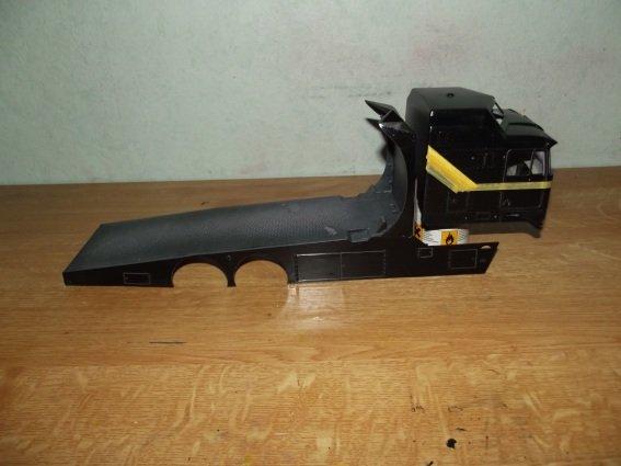 K-100 Long Cab Racetransporter - Seite 4 Ebaj0sj4654