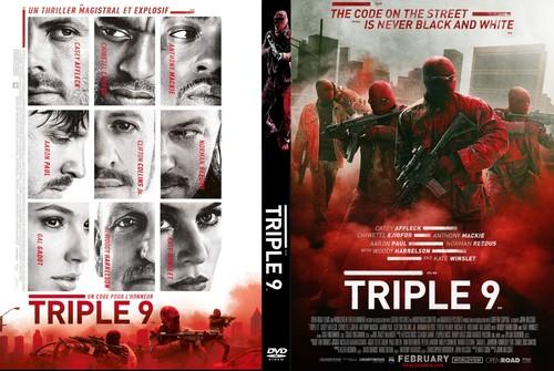 Triple 9 (2016) Vkvqw0o1svia