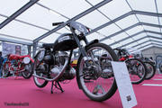 [84] [22&23&24/03/2013] Avignon Motor festival - Page 5 Th_377654493_9146145849_c56ff6bf6b_h_122_168lo